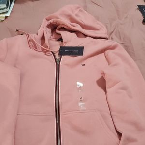 Tommy Hilfiger Other - hoodie